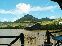 guest_house_le_barachois_mauritius_generaL_view_from_balcony.jpg