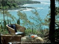 lodge_andrea_mauritus_beach_view_from_the_garden.jpg