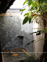 lodge_lakaz_chamarel_mauritius_bathroom_view.jpg