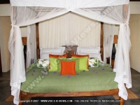 lodge_lakaz_chamarel_mauritius_double_bedroom_view.jpg