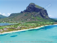 paradis_hotel_mauritius_aerial_view_and_mountain_view.jpg