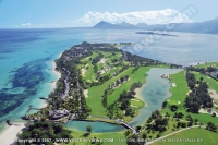 paradis_hotel_mauritius_aerial_view_of_the_golf_course_and_the_hotel.jpg