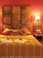 les_villas_du_recif_hotel_reunion_double_bedroom.jpg