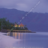 sainte_anne_resort_seychelles_beach_view_at_night.jpg