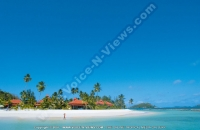 sainte_anne_resort_seychelles_general_view_from_the_sea.jpg