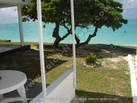 studio_tropicana_mauritius_seaside_view.jpg