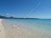 beach_villa_aigrettes_mauritius_seaside_view.jpg