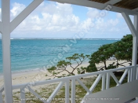 beach_villa_lydie_mauritius_beach_view_from_balcony.jpg