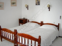 beach_villa_lydie_mauritius_bedroom_view.jpg