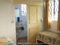 beach_villa_myr_mauritius_single_room_view.jpg