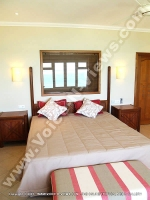 beach_villa_orchidee_mauritius_bedroom_view.jpg