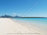 beach_villa_patricia_mauritius_lion_mountain_view.jpg