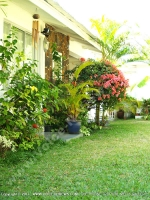 beach_villa_patricia_mauritius_living_entrance_view.jpg